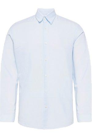 SELECTED Heren Overhemden - Slhslimnew