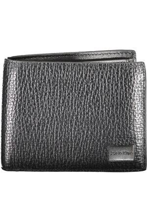 Calvin Klein K50k506392 portemonnee