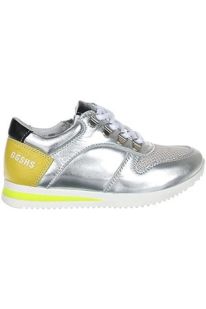 Giga Dames Sneakers - Shoes g1072