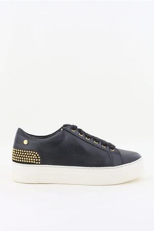 Attilio Giusti Leombruni Sneakers stella d925035