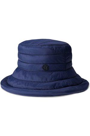 Le Mont St Michel Dames Buckethat - Charlotte bucket hat