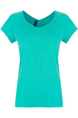 Lygia & Nanny Race 20 short-sleeve T-shirt