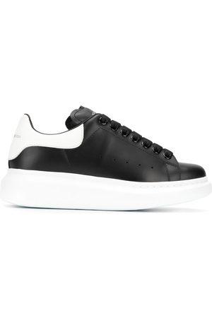Alexander McQueen Dames Sneakers - Oversized sneakers