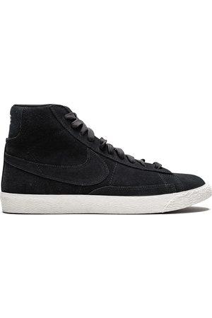 Nike Jongens Schoenen - Blazer Mid sneakers
