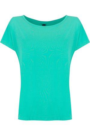 Lygia & Nanny Dames Korte mouw - Classic short-sleeve T-shirt