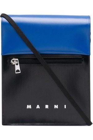 Marni Severine crossbody bag