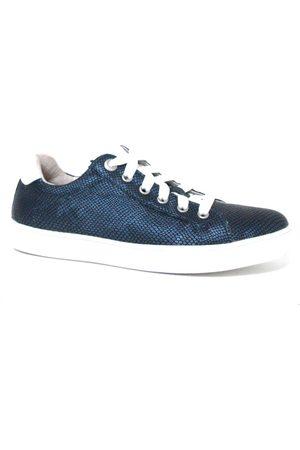 Braqeez Dames Sneakers - 419233