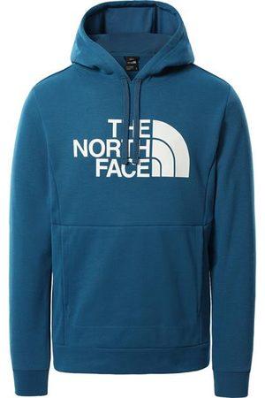 The North Face Heren Sweaters - M berard hoody-eu nf0a4965-v3c