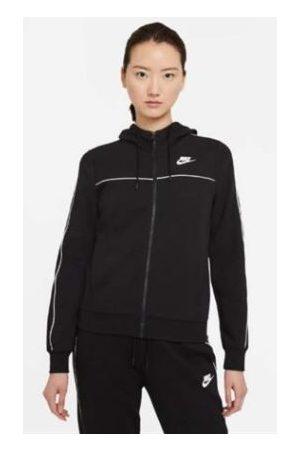 Nike Dames Vesten - Sportswear women's millennium cz8338-010