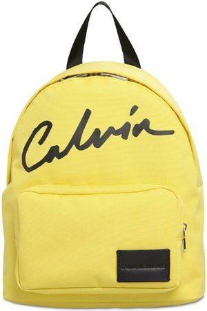 Calvin Klein Mochila K60K606591