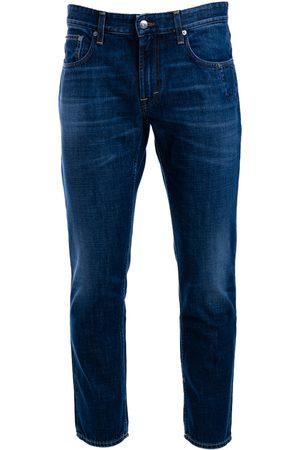 DEPARTMENT FIVE Jeans