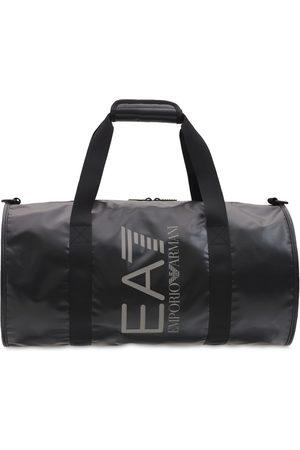 EA7 25l Train Core Gym Bag