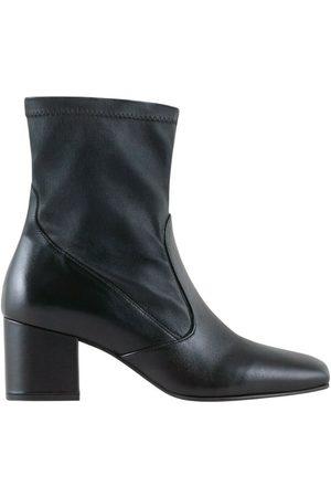 Högl Shoes