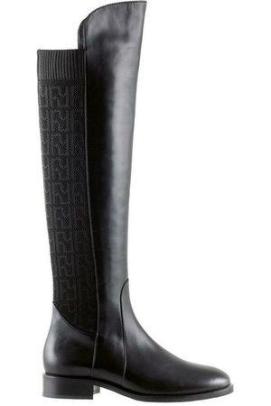 Högl High Hopes Boots
