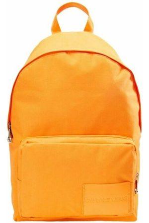 Calvin Klein Mochila K50K504507