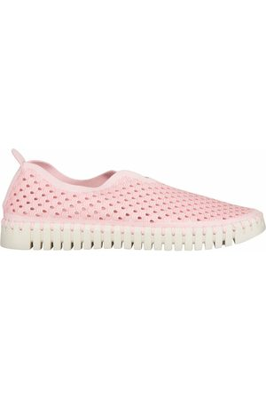 Ilse Jacobsen Hornbæk Ballerina shoes