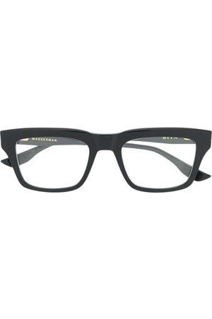 DITA EYEWEAR Glasses Wasserman Dtx700 A01