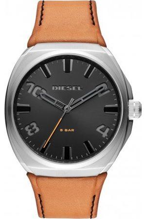 Diesel Heren Horloges - Horloge