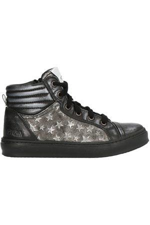 Giga Dames Laarzen - Shoes 9635