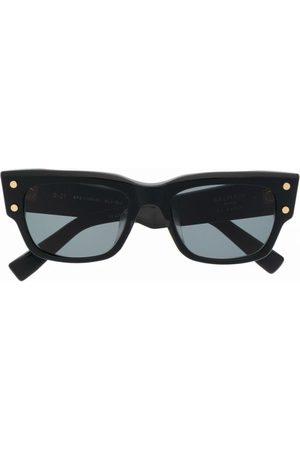 Balmain B IV BPS 118 Sunglasses