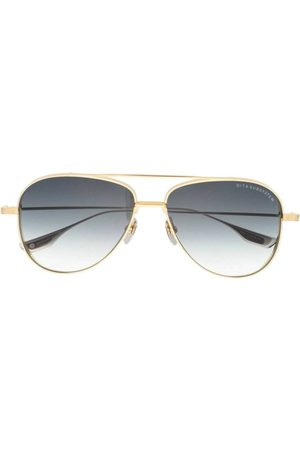 Dita Zonnebrillen - Sunglasses Subsystem Dts141 A01