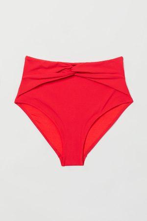 H&M Dames Bikini's - Bikinislip