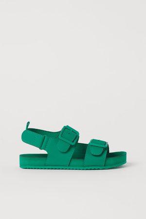 H & M Meisjes Schoenen - Sandalen