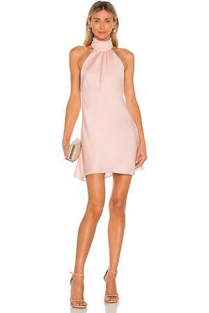 Lovers + Friends Hayes Mini Dress in