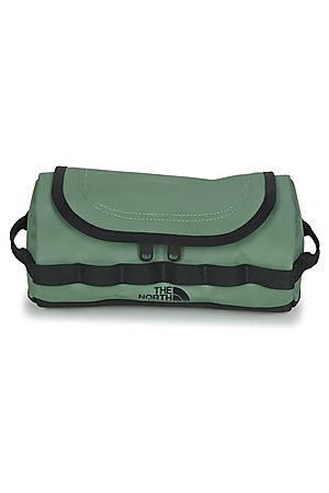 The North Face Toilettas TRAVEL CANSTER-S
