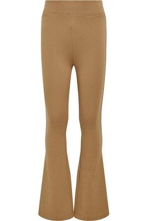 KIDS ONLY Wijde broeken - Flared pants
