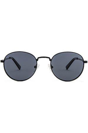 Le Specs Lost Legacy Sunglasses in