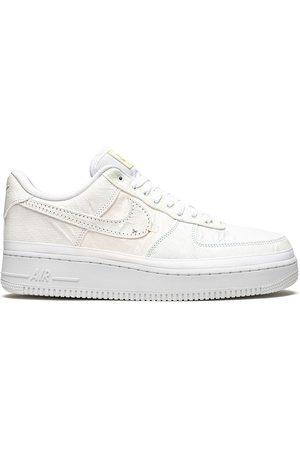 "Nike Air Force 1 '07 PRM ""Pastel Reveal"" sneakers"