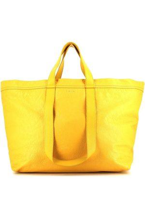 Balenciaga Carry tote bag