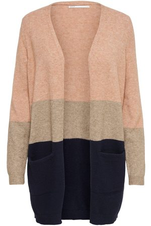 ONLY Long Knitted Cardigan Dames