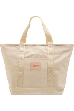 VANS Heren Shoppers - Vault Tote Bag