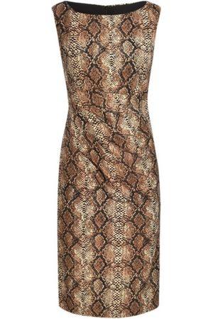 Joseph Ribkoff Casual jurken - 193-558-120 Jurk