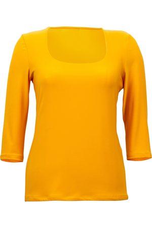 Joseph Ribkoff 213569 11 T-shirt