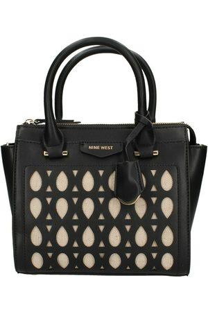 Nine West 110805 Hand Bag