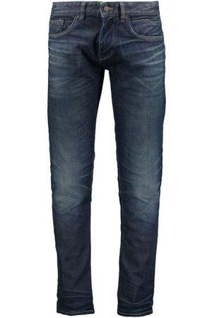 PME Legend Jeans PME Comfort Stretch Denim