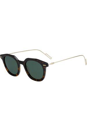 Dior Master Glasses