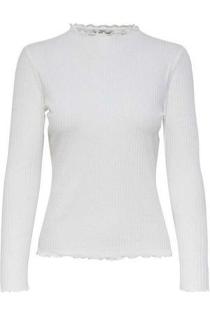 Only Long Sleeve T-shirt