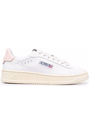 Autry 01 low-top sneakers