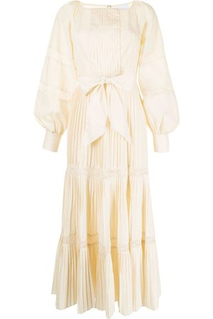 Alice McCall Blissful Song maxi dress