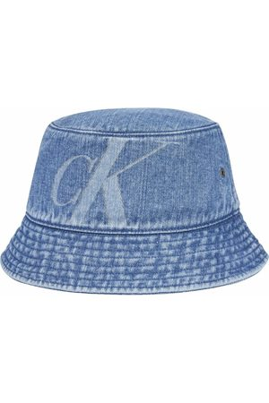 Calvin Klein Bucket