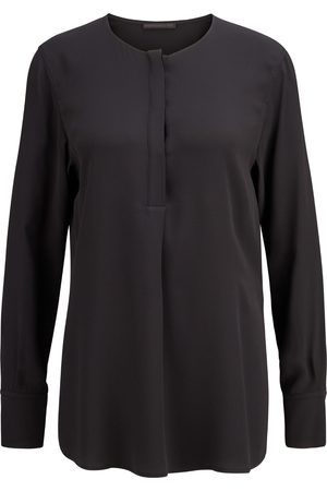 drykorn Blouses - Top