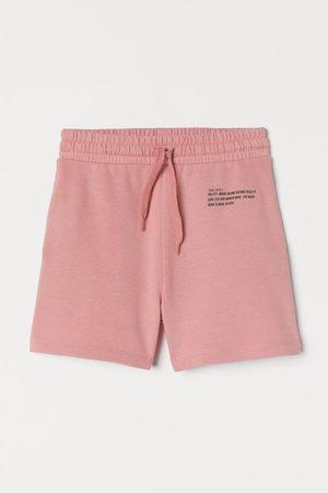 H&M Sweatshort