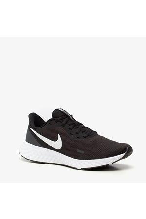 Nike Heren Schoenen - Revolution 5 heren hardloopschoenen