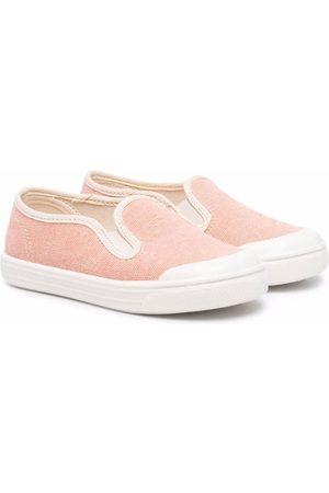 Pèpè Meisjes Instappers - Mali slip-on sneakers