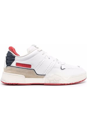 Isabel Marant Dames Lage sneakers - Emree low-top sneakers
