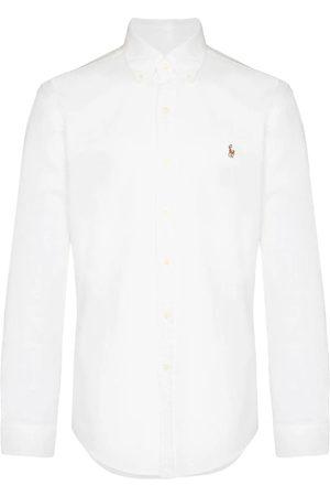 Ralph Lauren Heren Overhemden - Polo overhemd